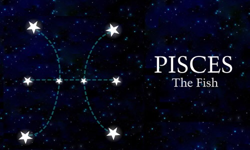 118 Interesting Things You Should Know About a Pisces